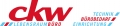 thumb_ckw_Logo-Kategorien_rgb