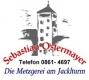 ostermayer