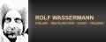 thumb_wassermann