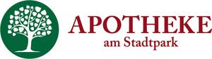 logo_apo_stadtpark_re_baum_tr