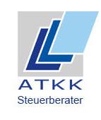 atkk-logo-top