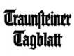 thumb_ts-tagblatt